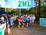 Start - 26. Refrather Herbstlauf