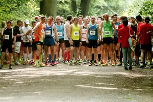 Time & Voice Lauf Cup Köln 2016
