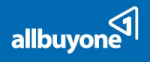 allbuyone GmbH